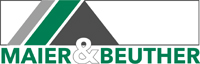 Wintergarten Haustüren Faltwände Carports Lamellendach Logo